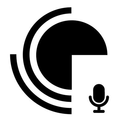 ccultcast