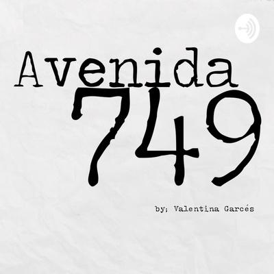 Avenida 749