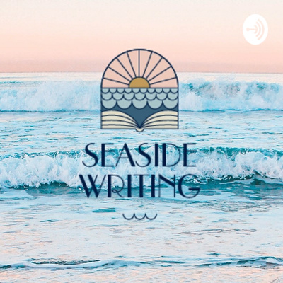Seaside Writing