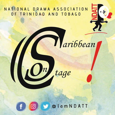 Caribbean OnStage!