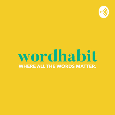 wordhabit