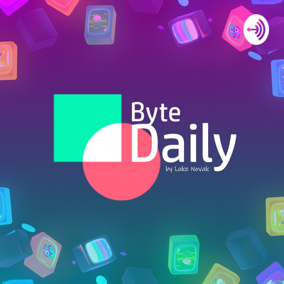 Byte Daily