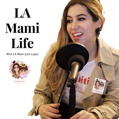 LA Mami Life