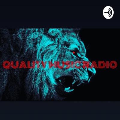 QUALITY MUSIC RADIO