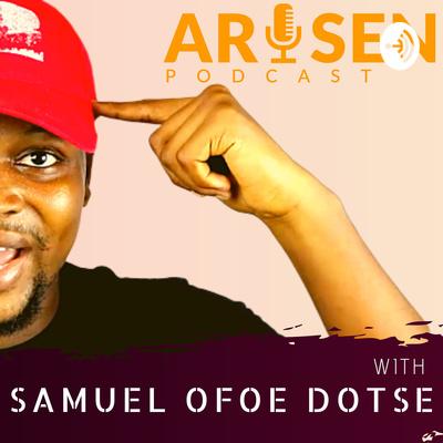 Arisen Podcast