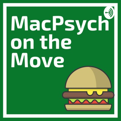 MacPsych on the Move