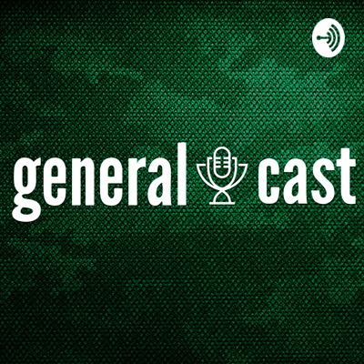 General Cast