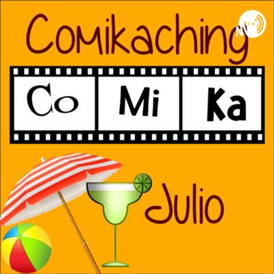 CoMiKaChing