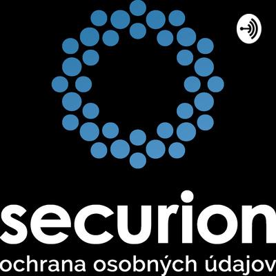 Svet GDPR | securion.