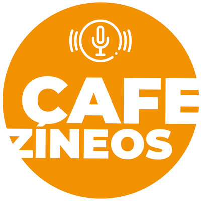 Cafezíneos Podcast
