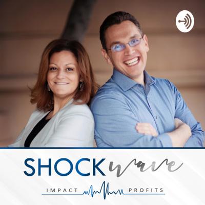 Shockwave Solutions