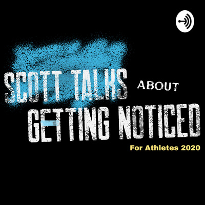 Scott Talks