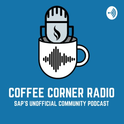 Coffee Corner Radio
