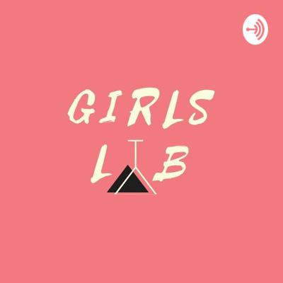 Girls Lab