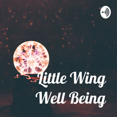 Little Wing Well Being