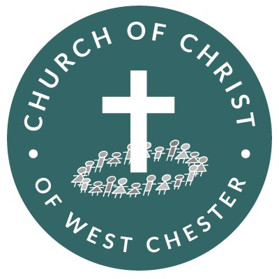 Church of Christ of West Chester