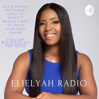 EliElyah Radio