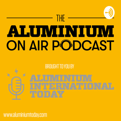 Aluminium ON AIR