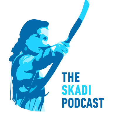 The Skadi Podcast