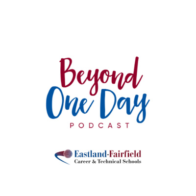 Beyond One Day