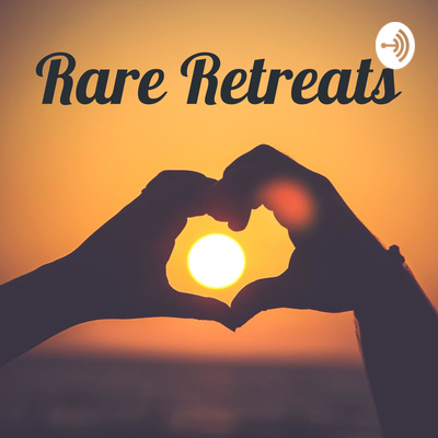 Rare Retreats