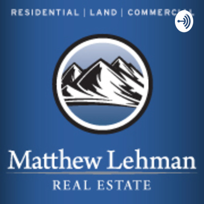 "Real Estate in Mammoth Lakes - ""In Lehman's Terms"""