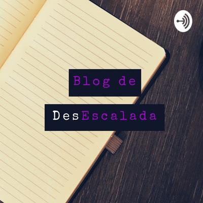 Blog da Terra Plana