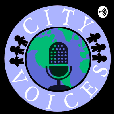 City Voices x Wichita, Kansas