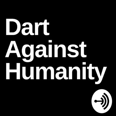 Dart Against Humanity