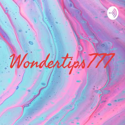 Wondertips777