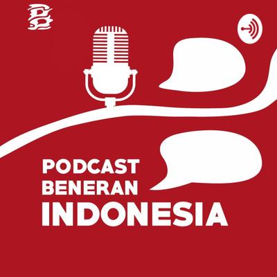 Podcast Beneran Indonesia