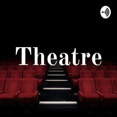 Theatre: Performance Poetry, Soundscapes & Monologues.