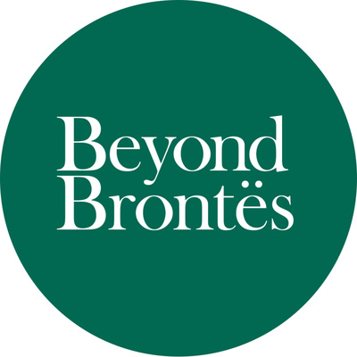 The Beyond Brontës Podcast