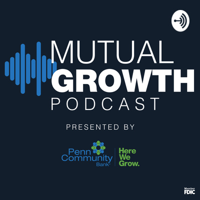 Mutual Growth