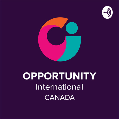 The Opportunity Podcast
