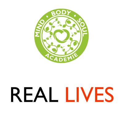 Mind Body Soul Academie Real Lives