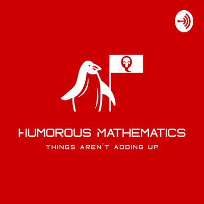 Humorous Mathematics