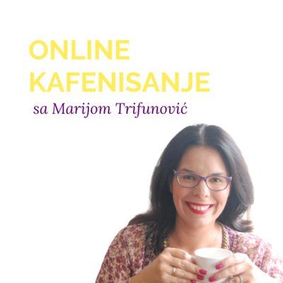 Online Kafenisanje