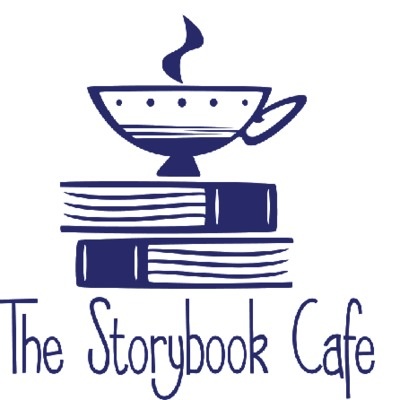 The Storybook Cafe