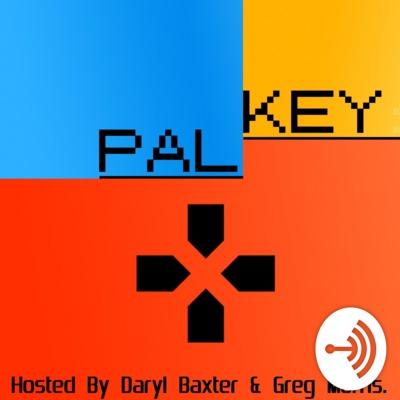 PAL Key