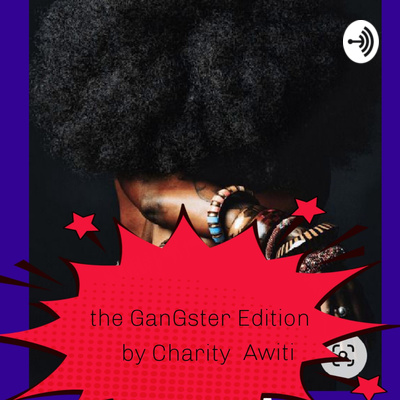 Thee GaNGster EditIon