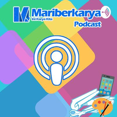 Mariberkarya