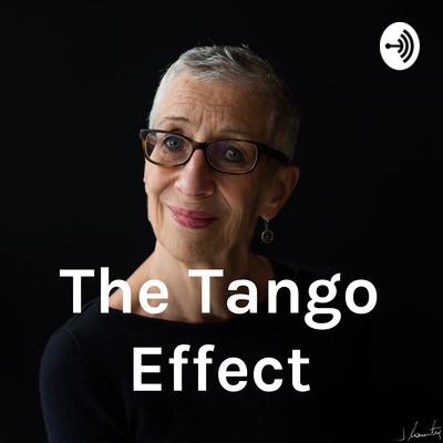 The Tango Effect