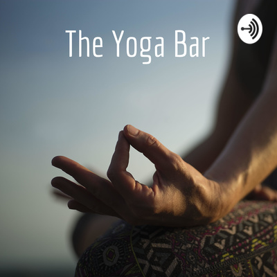 The Yoga Bar - Meditation