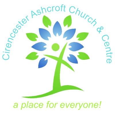 Ashcroft Church