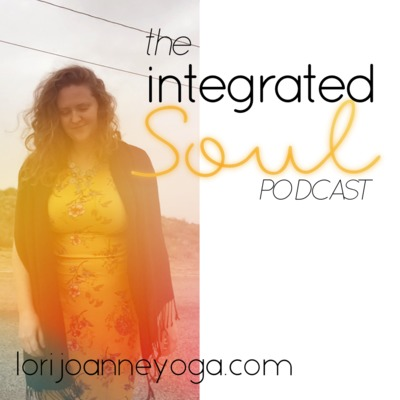 The Integrated Soul