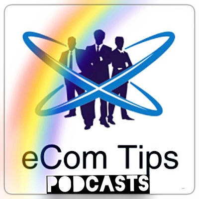 eCom Tips Podcasts