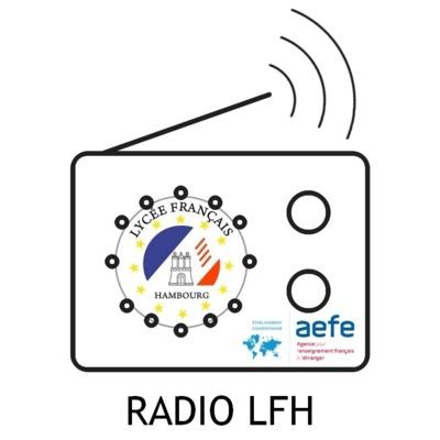 Radio LFH