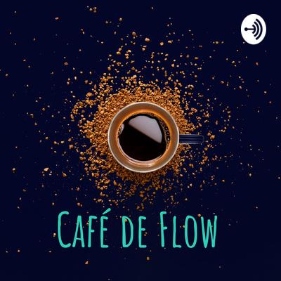 Café de Flow