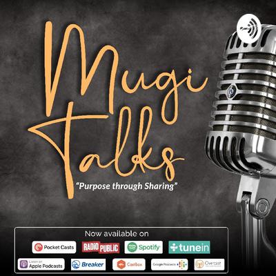 Mugi Talks